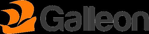 Galleon.ph